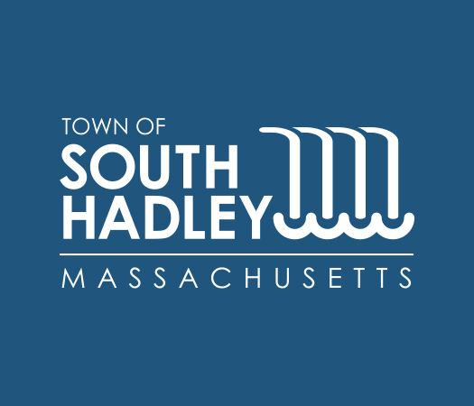 Town of South Hadley, MA